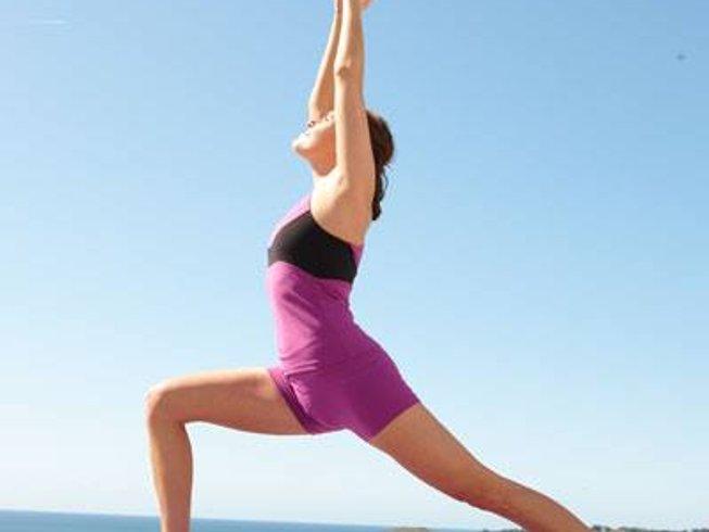 3 Days Yoga for Everyone Retreat in Belair, South Australia