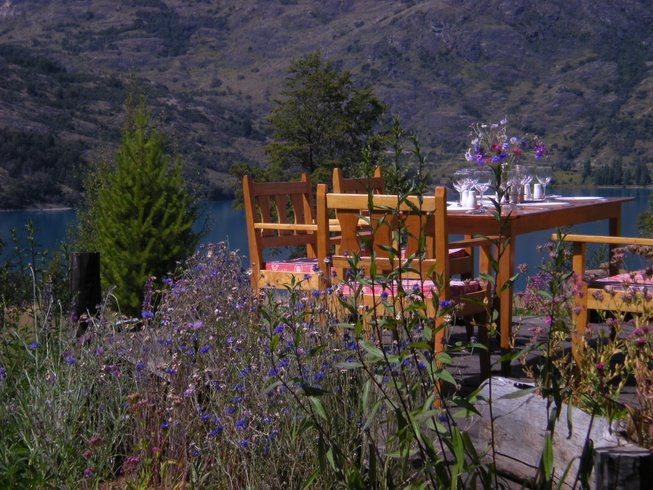 12 Days Chile Culinary Tours