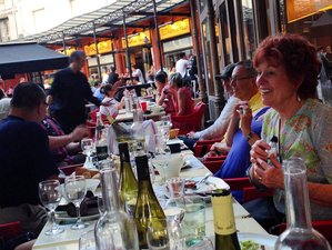 7 Days French Culinary Tour in Gascony