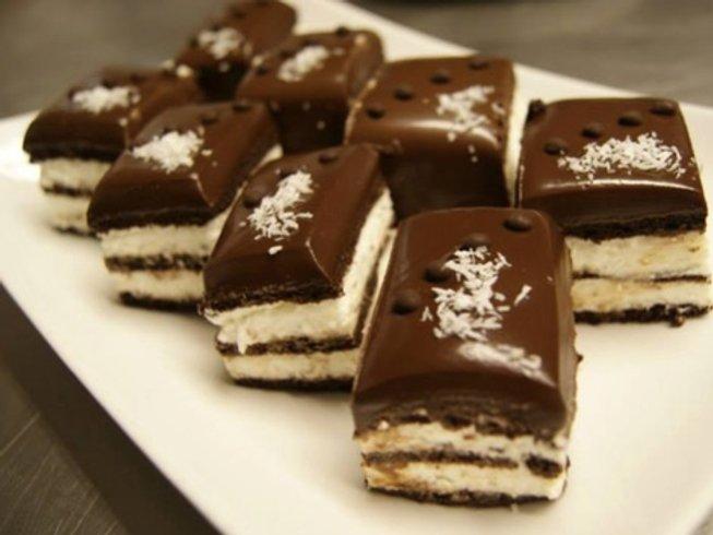 8 Days Italian Pastry & Baking Academy Holiday