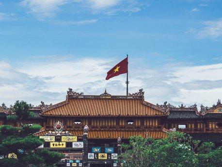 Thừa Thiên-Huế Province