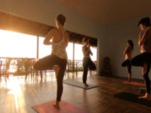 6 Day Soul Adventure: Meditation and Yoga Wellness Retreat on the Big Island, Hawaii