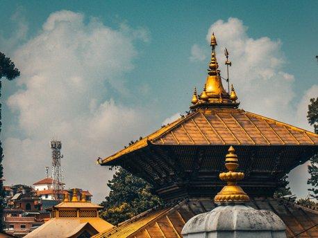 Bagmati Zone
