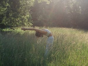 4 Day Yoga and Wellness Retreat in Norfolk, England