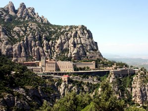 9 Days Guided Motorcycle Tour Spain and France Through the Pyrenees