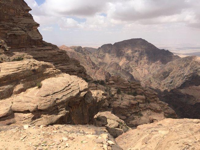2 Days Horse Wisdom and Yoga Retreat in Jordan