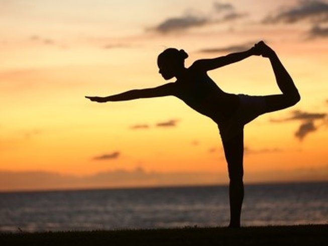 4 jours en stage de yoga et aventure SUP dans les Keys en Floride