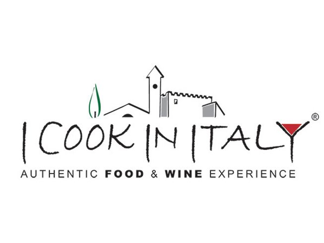7 Days Italy All-Inclusive Food & Wine Holiday in Rome Countryside
