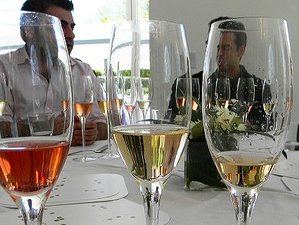 18 Weeks Sommelier Program in Buenos Aires, Argentina