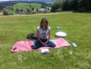 3 Tage Frauen Wellness Wochenende mit Yoga und Ayurveda im Schwarzwald