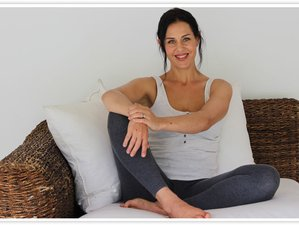 5 Days Health and Yoga Retreat in South Africa