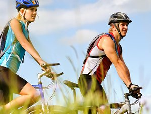 5 Days Cotswolds Classic Cycling Tour in UK