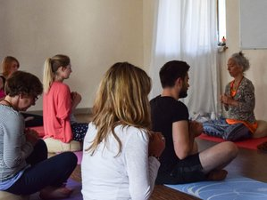 3 Days Wellness and Yoga Retreat in Gloucestershire, UK