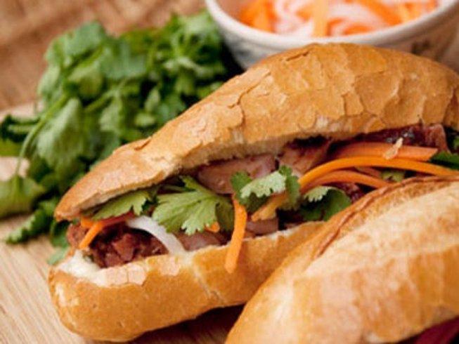 5 Days Vietnamese Gastronomy Culinary Tour in Vietnam