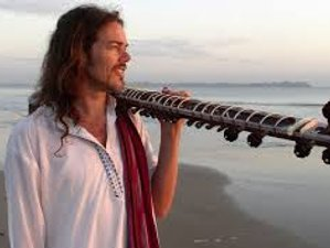 5 Days Yoga Holiday with Prem Joshua & Band in India