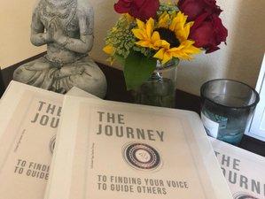 300-Hour Advanced Online Yoga Teacher Training Scholarship Program