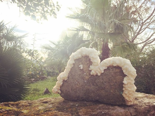 8 Days Kundalini Meditation and Yoga Retreat in Ibiza