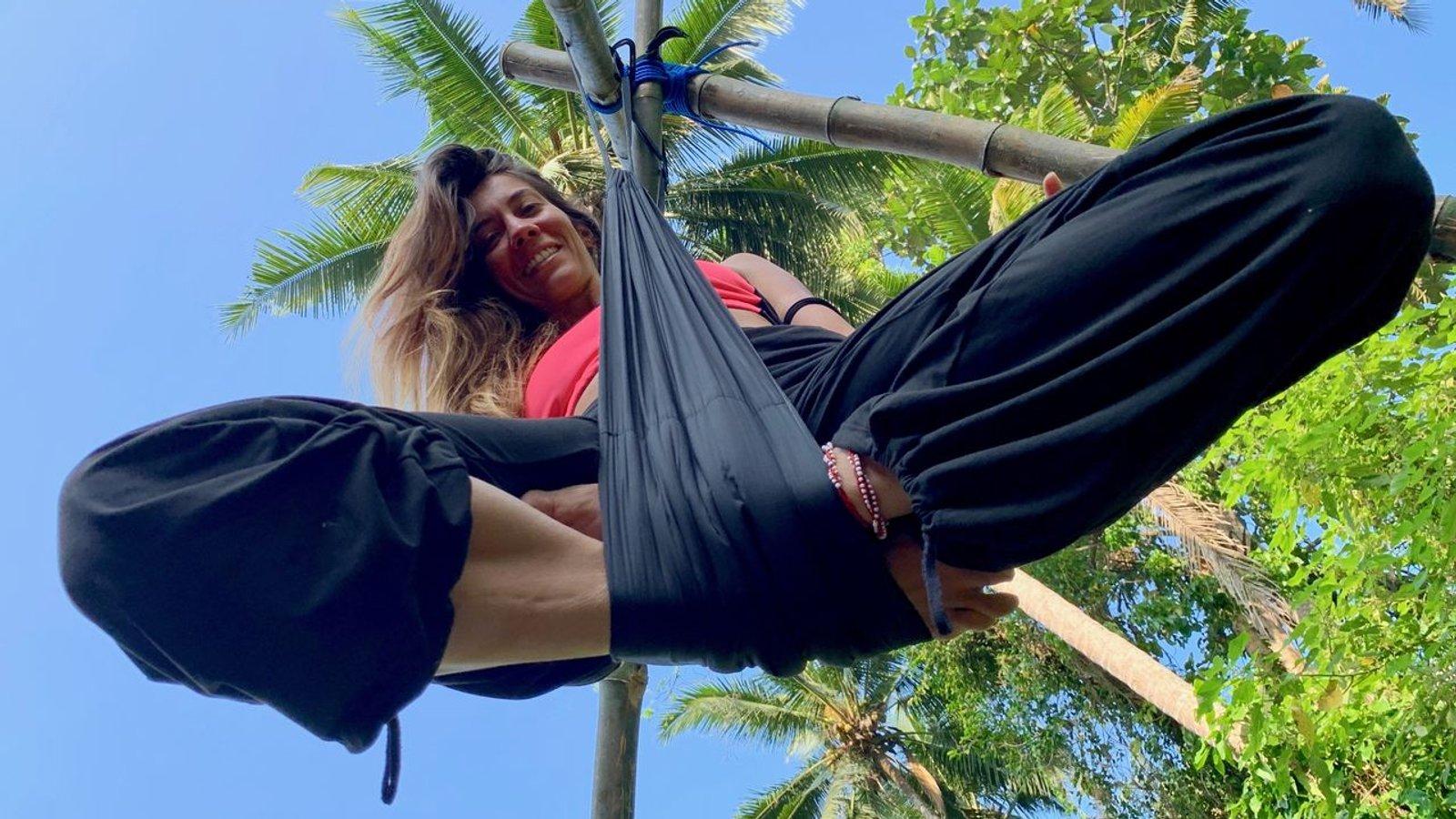 Ulu Yoga Reviews Profile Contact Bookyogateachertraining Com