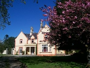 3 Days Grief Loss Addiction Depression GLAD Healing Retreat in County Fermanagh, Northern Ireland