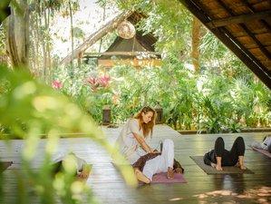 5 Day Deep Feminine Retreat in Tulum, Quintana Roo