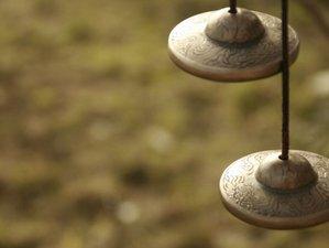 3-Daagse Yin Yoga en Meditatie Retreat in een Abdij in Doetinchem, Gelderland