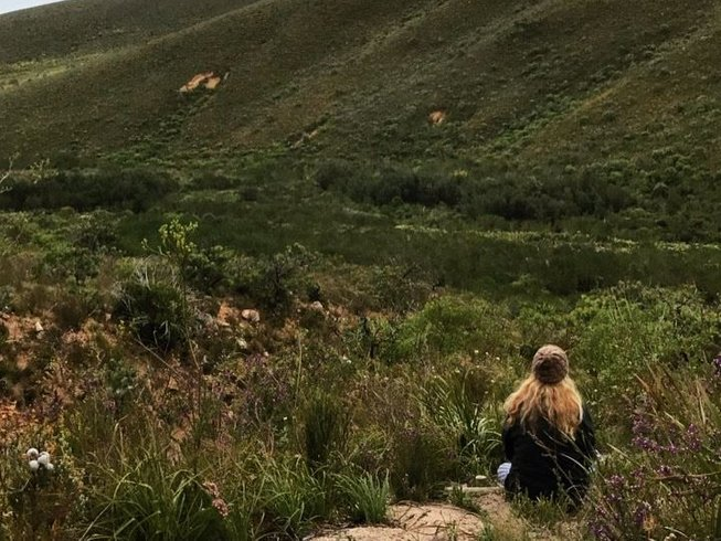 5 Days Living Light Detox, Meditation, and Yoga Retreat in Western Cape, South Africa