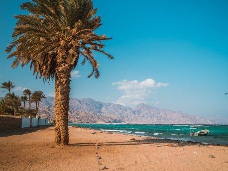Süd-Sinai