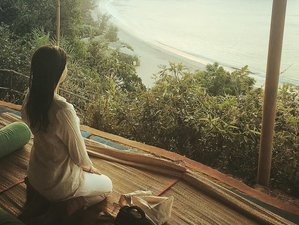 14 Tage Ayurveda Detox und Yoga Retreat in Gokarna, Karnataka