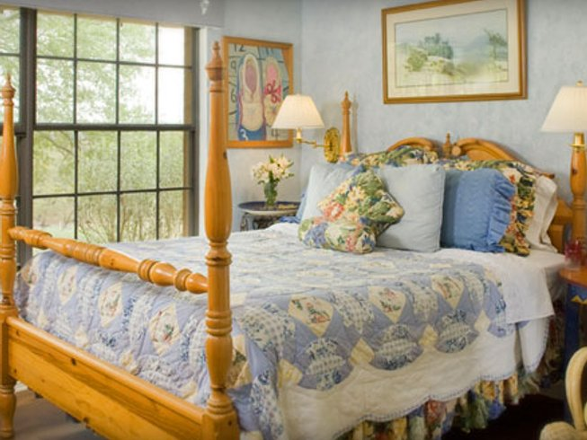3 Days Texas Hill Country Cooking Holidays