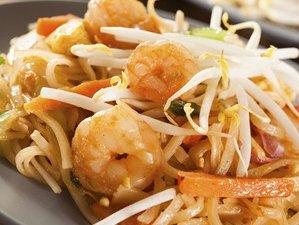 9 Days Splendors of Japan Culinary Tour