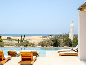 6 Day Soul Vacation in Todos Santos, Baja California Sur