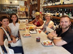 8 Days Sprezzatura Small Group Wine Tour of Tuscany, Italy