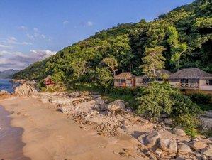 5 Day The Beach Edition Yoga Retreat in Puerto Vallarta