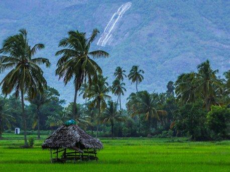 Northern Kerala