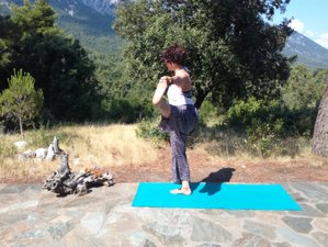 3 Days Mindfulness and Hatha Yoga Retreat in Derbyshire, UK