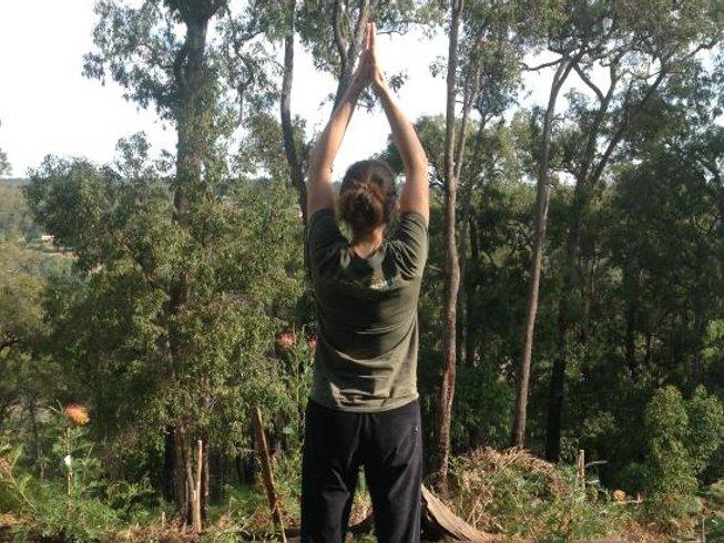 5 Days Detox and Yoga Retreat in Western Australia