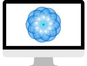Online Meditation Experience: Oneness Masterclass II