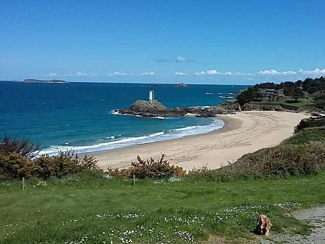 3 Days Weight Loss Yoga Retreat in Brittany, France