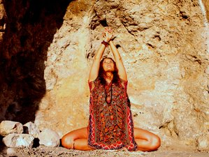 12 Days 108-hour Anusara Yoga Immersion in Morocco