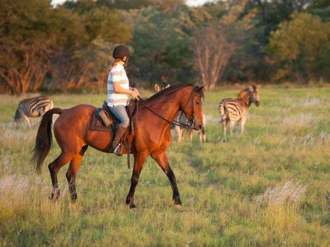 10 Days Horizon Horseback Safari Limpopo Province  South Africa. 10 Days Horizon Horseback Safari Limpopo Province  South Africa