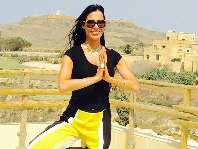 7 Days Wellness, Gastronomy, and Yoga Retreat in Malta