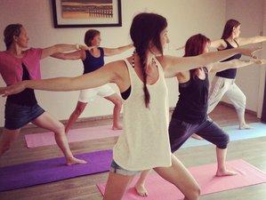 5 Days Bridal Detox, Meditation, and Yoga Holiday in England, UK