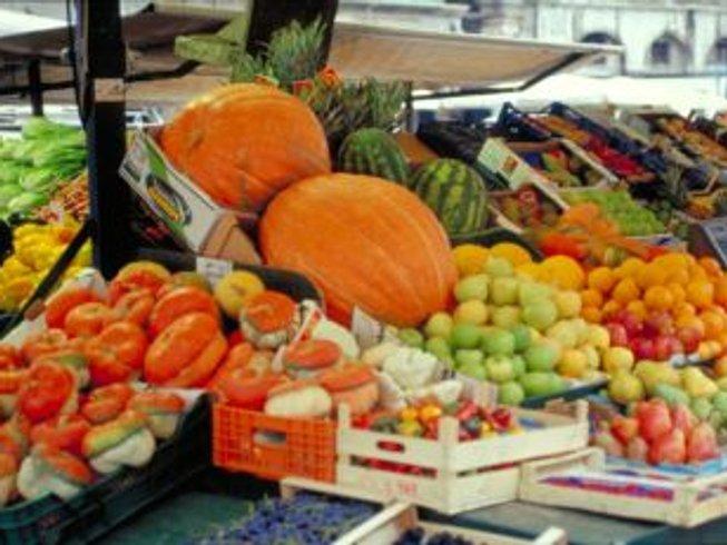 5 Days Emilia Romagna Culinary Holidays in Italy