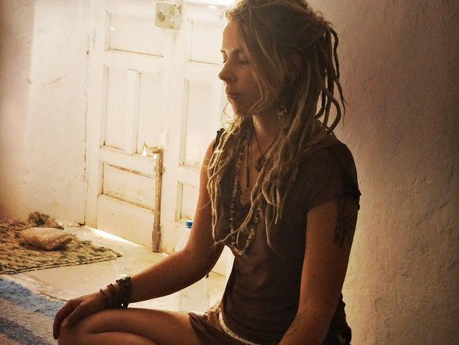 5 Days Meditation, Detox, and Yoga Retreat in Spain