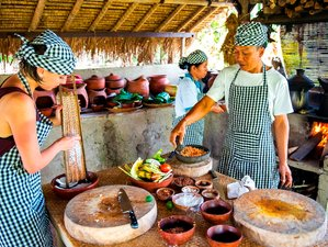 13 Days Essential Bali Culinary Holidays