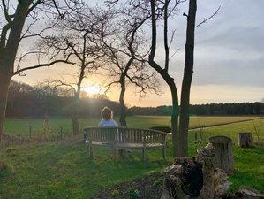 3-Daags Yoga & Detox Retreat in Castricum