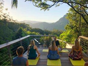 3 Day The Gift of Life Retreat in Currumbin Valley, Queensland