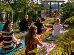 3 Day Living in Alignment and on Purpose Yoga Retreat in Sydney
