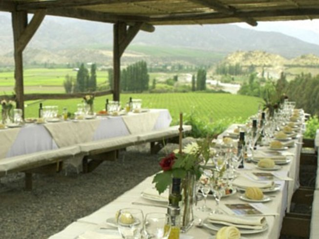 7 Days Cooking Holidays in Spain