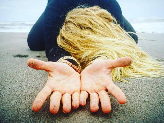 8-Daagse Luxe Yoga Retreat in Florida, Verenigde Staten